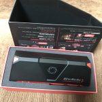 Live Gamer Portable2(*´∀`)